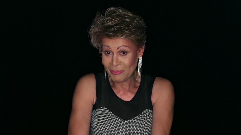 Mama Gloria