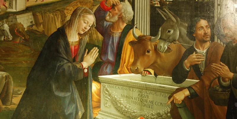 Renaissance Christmas | WTTW Chicago