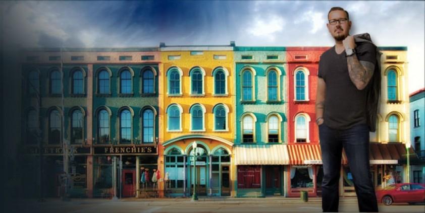 J. Rieger & Co. / Kansas City, Mo