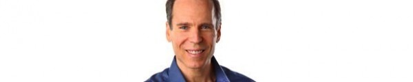 Eat to Live with Joel Fuhrman, Md