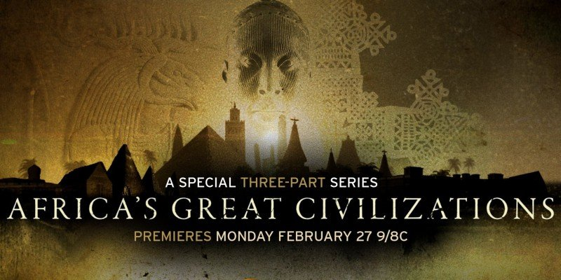 africa s great civilizations wttw