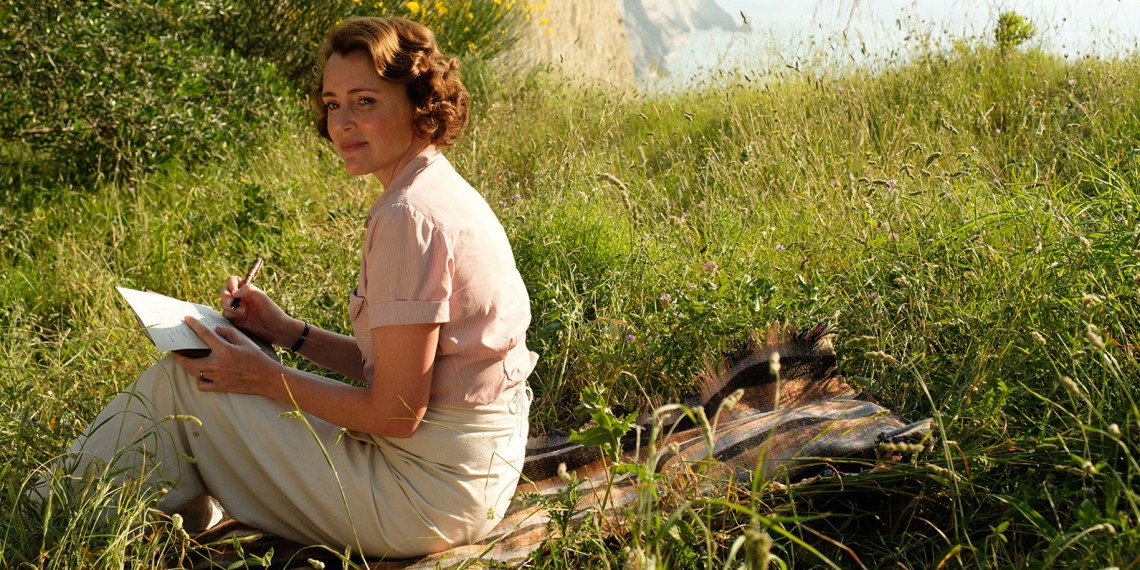 Durrells In Corfu Season 3 On Masterpiece
