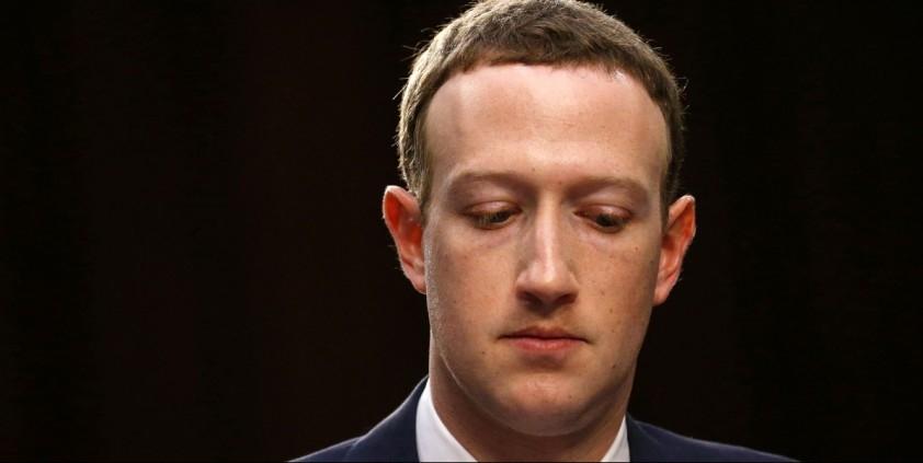 The Facebook Dilemma (Part 1)